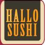 Hallo Sushi